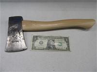 """14"""" HB Sweden Hand Axe Tool EXC"""