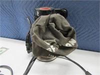 1.5hp Craftsman Model315 HD Router Elec Tool