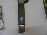 Hand & PowerTacker Metal Staple Guns Tools