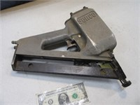 SENCO SFN2 Pneumatic HD Angle Nailer Tool