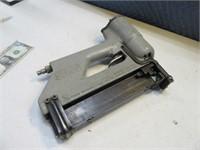 SENCO M1 Pneumatic 16ga Finish HD Nailer Tool