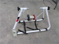 Performance Indoor Bicycle Bike Trainer