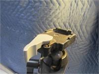 Lot (2) HighQuality Camera Tripods Manfrotto~Vivtr