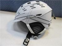 "SMITH RockClimbing Safety ""L"" Helmet w/ Liner"