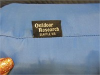 Lot (3) Camp/Sleep Mats + New Cover Camping Tent