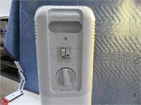 Lakewood LiquidFilled Room Heater