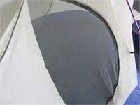 4man SaharaDesign Ten w/ Cover Complete