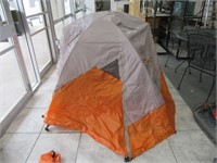 OzarkTrail 2person Hikers Tent Shelter