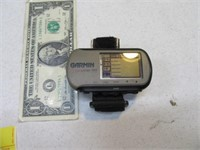 Garmin ForeTrex101 Wrist Navigator