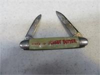 Lot (5) Vintage Pocket Knives
