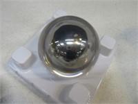 Lot (2) Magic Gravity FUSHIGI Balls