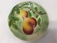 Mixed Ceramic Platelot