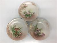 Mixed Ceramic Lot