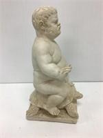 Figurine Box Lot
