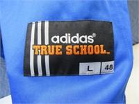 Dan Marino Pittsburgh College Jersey Adidas sz48