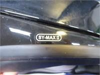 HJC SkyMax2 Motorcycle XXL Helmet NICE EXC