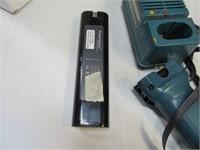 LOT Makita Cordless Drills~Batteries Etc WORKING