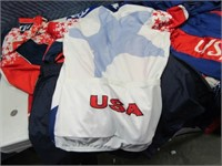 BIG LOT Bicycle Riding Outfits & Wear Gear