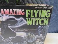Lot (4) Halloween Interactive Decor $50+