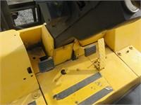 CAT R80 Forklift