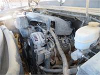 (DMV) 2011 GMC Sierra 2500HD SLE Extended Cab Pick
