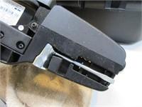 """Poulon PRO 18"""" Gas Chainsaw 42cc w/ Case EXC"""