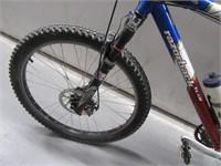"K2 Razorback Men's 26"" Mountain Bike HIGH$$$$"