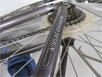 "Cannondale 26"" Men's Mountain Bike HIGH$$$"