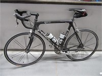 TREK Carbon Fiber DCLV120 5200 Men's Bike $$$$$