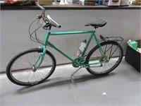 "SPECIALIZED Rare Green StumpJumper 26"" Bike Unisex"