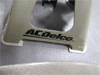 ACDelco Floor Jack & Stand SET