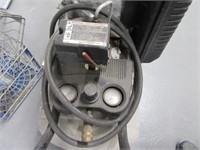 5hp ProAir 20gal Air Compressor