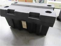 KINGKONG AllPurpose HD Job Box Poly Storage EXC