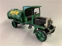 Kenworth Scale Model Die Cast Truck