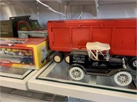HUGE Lot of Many Great Advertising Collectables