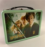 Meca Harry Potter Lunch Box Set