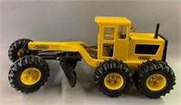 Large Tonka Toy Grader