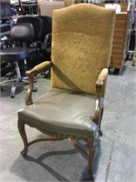 12/8/19 Online Only - Collectibles - Chairs - AR15 - Coins