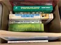 LOT OF BOOKS / NINJAGO BOOKS