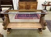 Vehicles, Model Home Furnishings & Antiques Auction