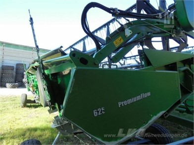ZURN Farm Machinery For Sale - 15 Listings | MarketBook co