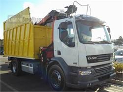 DAF LF55.200