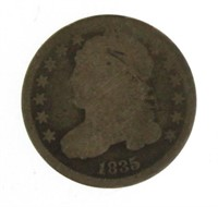 December 11th 2019 - Fine Jewelry & Antique Coin Auction