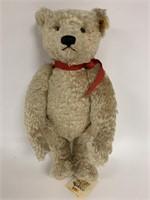 Steiff Bear growler