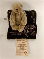 3 Hermann bears