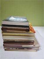 Internet Auction Antiques, Collectibles, Silver & More!