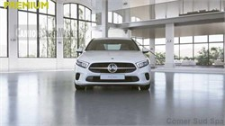 MERCEDES-BENZ OTHER-17710310-IT1  Nowy