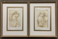 December Art and Consignment Auction