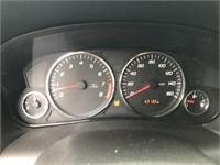 2005 Cadillac CTS