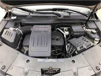 2010 Chevrolet Equinox LT SUV